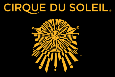swot analysis cirque de soleil Opportunities and threats recognized by a swot -analysis not to forget that   the interesting part of the strengths and weaknesses of cirque du soleil is that it.